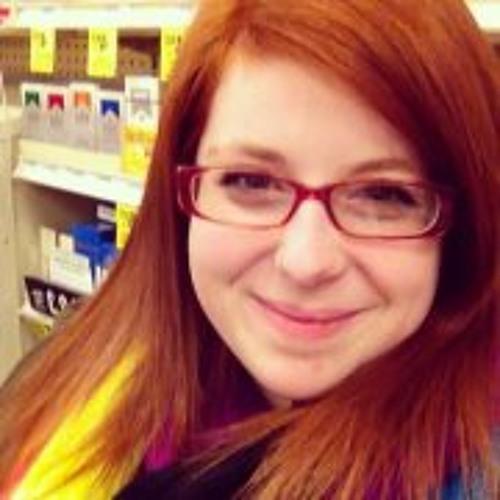 Stephanie Marie 68's avatar