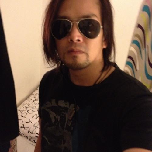 OLMYTI's avatar