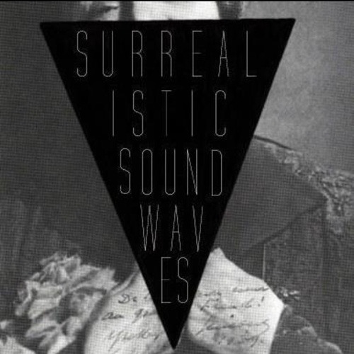 SurrealisticSoundwaves's avatar