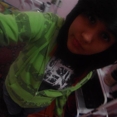 Paola Meza 2's avatar