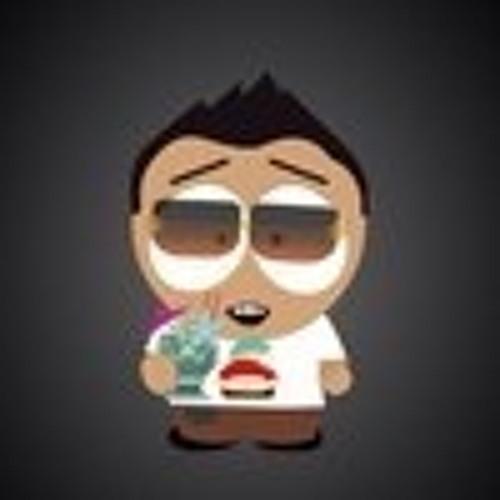 PapaTonTon's avatar