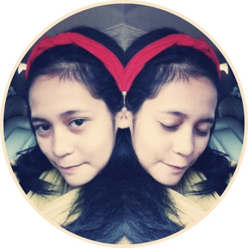 hafilaah's avatar