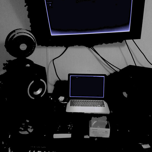 Hump Day (Remix)