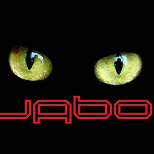 Jabo Alejandro Velasquez's avatar