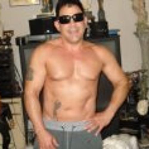 joeyr555's avatar