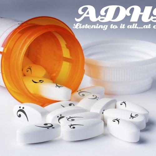 ADhDJ's avatar