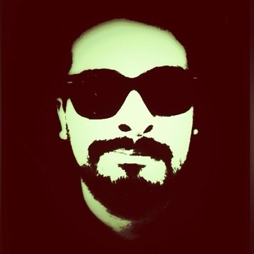 unweyensoundcloud's avatar