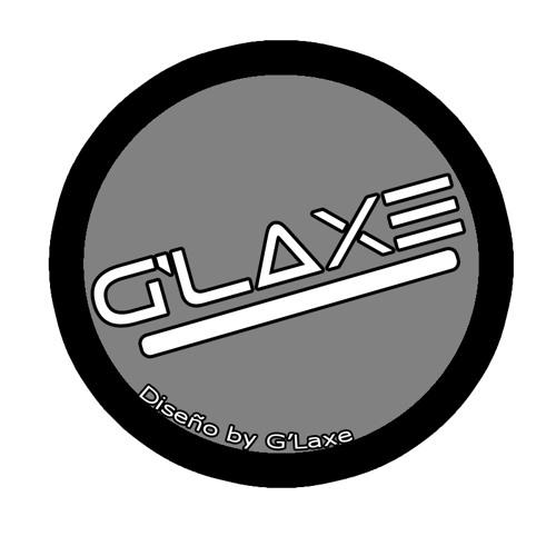 G'Laxe's avatar