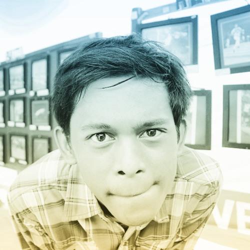 irwinsandi's avatar