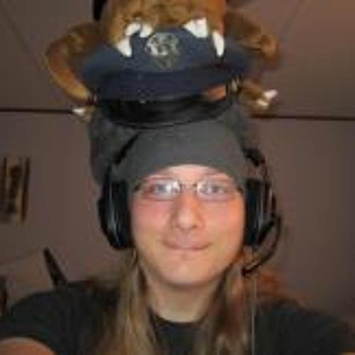 Zachary Meeks 1's avatar