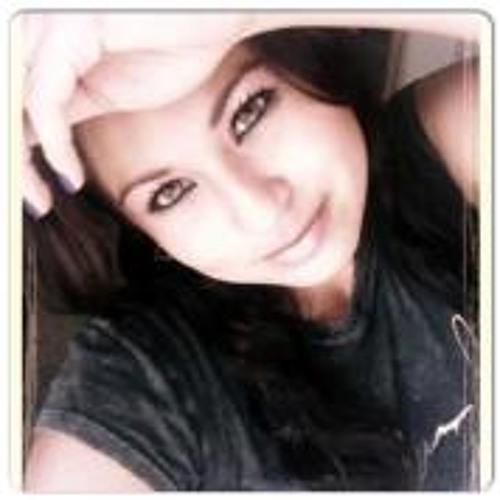 Judith Salazar's avatar