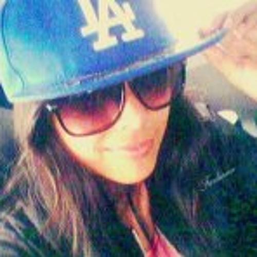 Farah Farliana's avatar