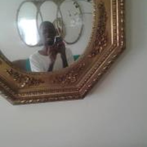 Alijia Tousant's avatar