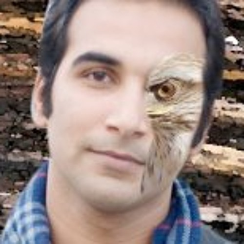 Shehbaz Syed's avatar