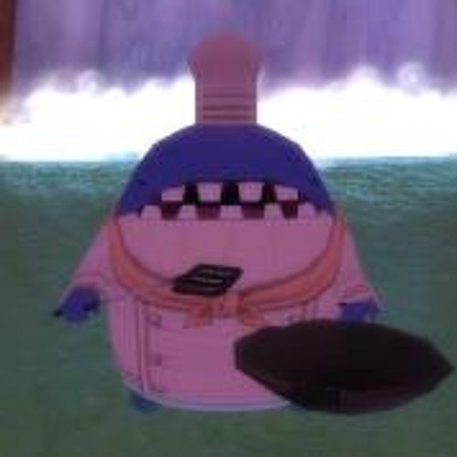 Lightkung Longstride's avatar