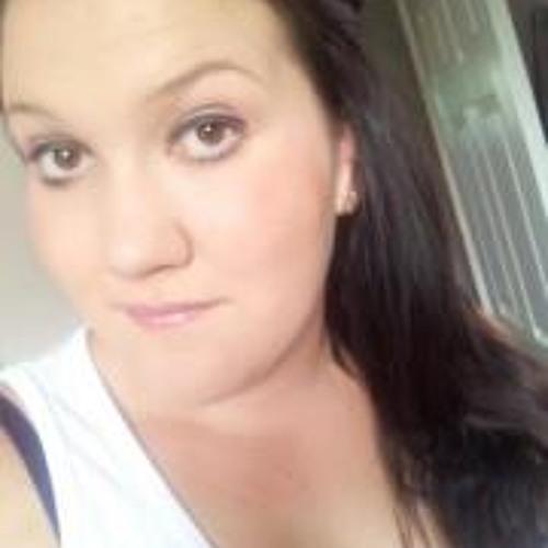 Shannon Thompson 10's avatar