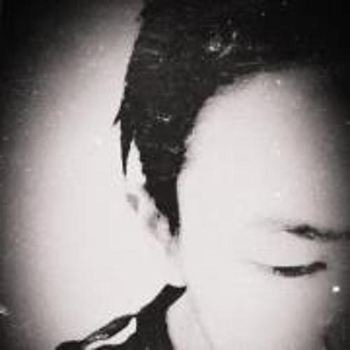 ZENITHMUSIC's avatar