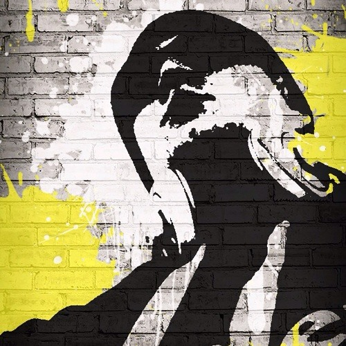 Tange FNQ's avatar