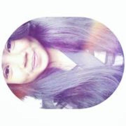 Qistina Ludin's avatar