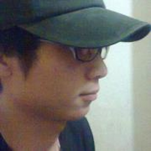 Luongkhue Le's avatar