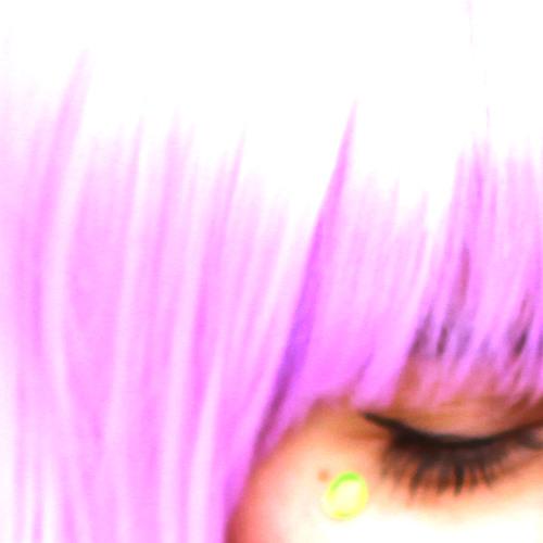 SPARKZI's avatar