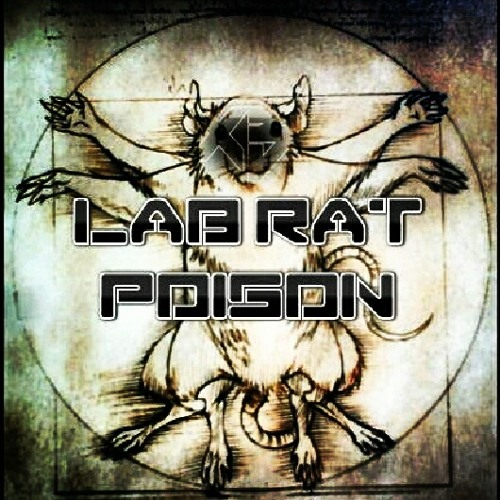 Lab Rat Poison's avatar