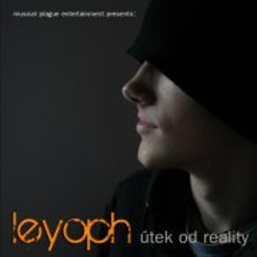 Leyoph- hip_hop005_unmastered_(ukazka)