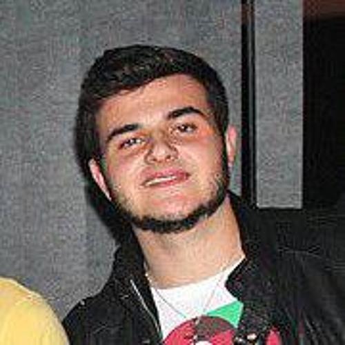 Felipe Amorim 20's avatar