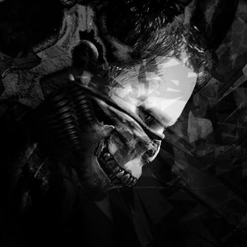 X33Q's avatar