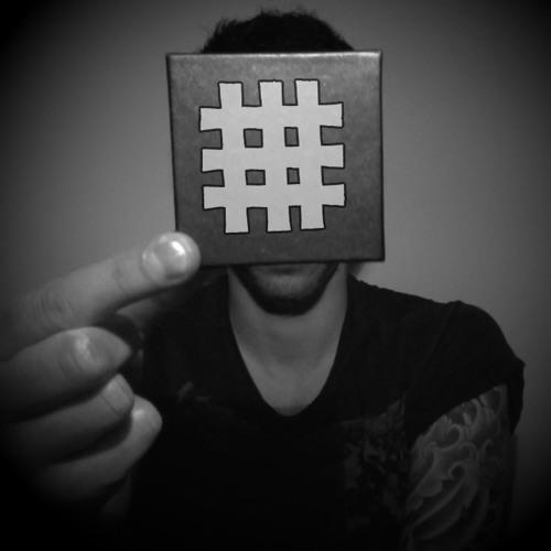 •Mozaic's avatar