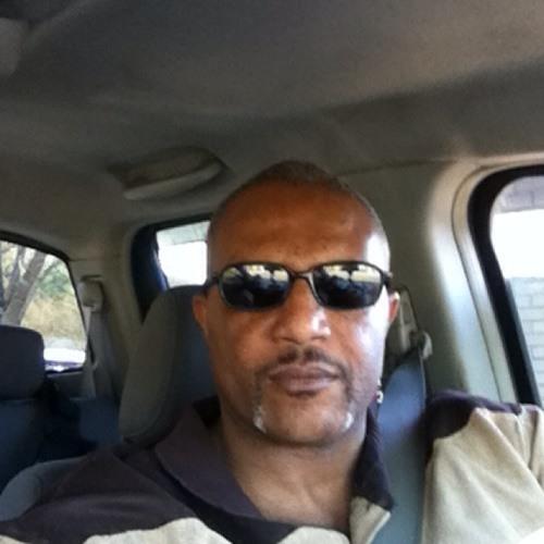 mittchell52's avatar