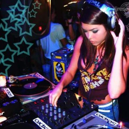 Alicia Cook1's avatar