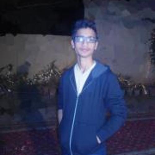 Talha Rehman 2's avatar