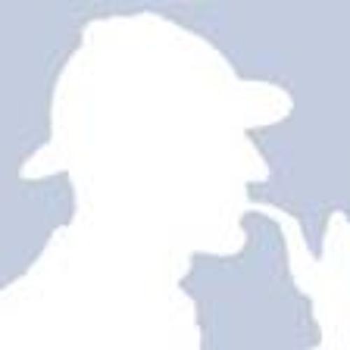 Moritz Niederlag's avatar