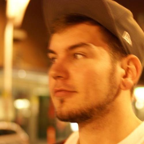 beigeMarmalade's avatar