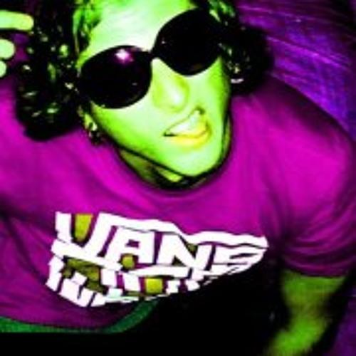 Donald Darkk's avatar