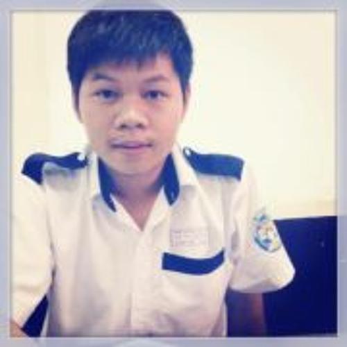 KhanhDuy's avatar