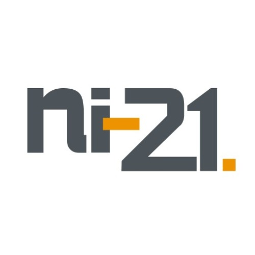 ni-21's avatar