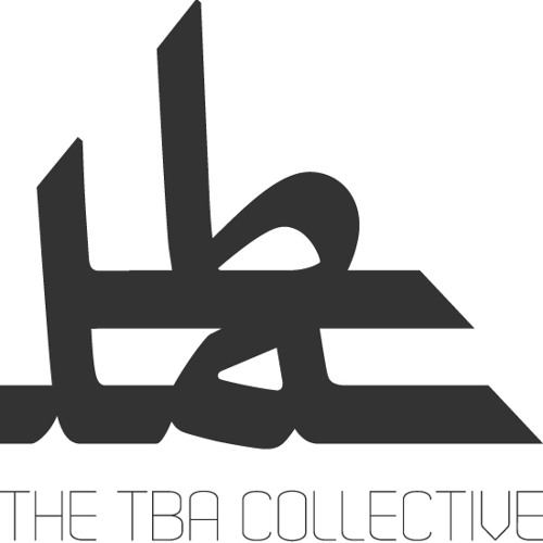 TBA Collective's avatar