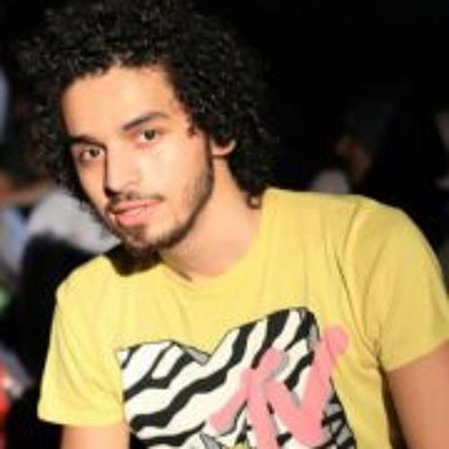 Basim Makki's avatar