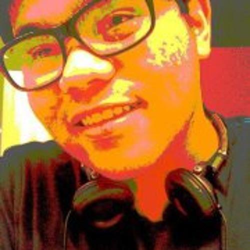 Joseph Carlos Igisaiar's avatar