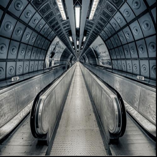 londonbrave's avatar