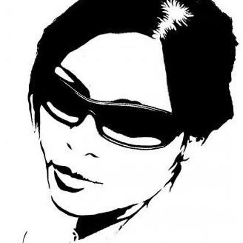 blckrollaskate's avatar
