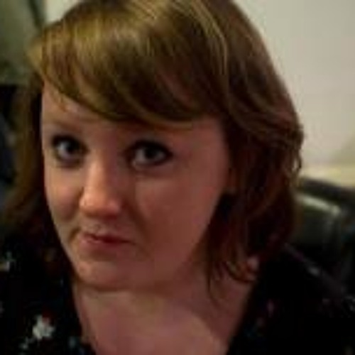 Laura Hamilton 6's avatar