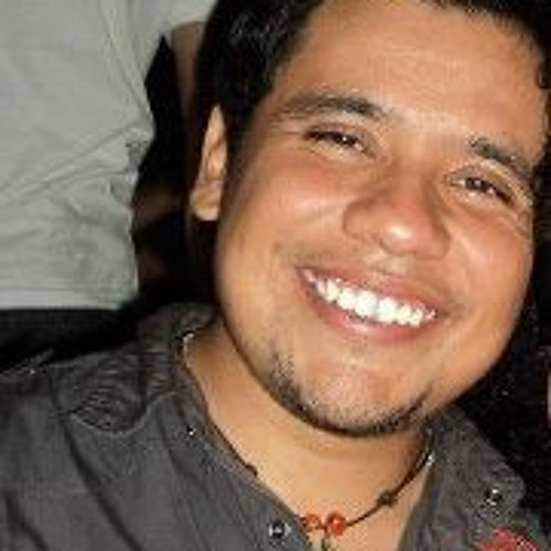 Fernando Reza's avatar