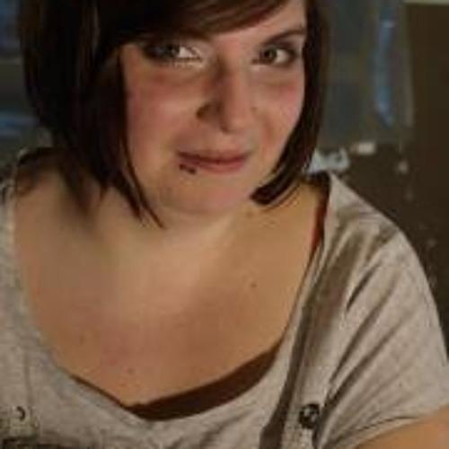 Diana Weichert's avatar
