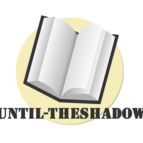 Until-TheShadow's avatar