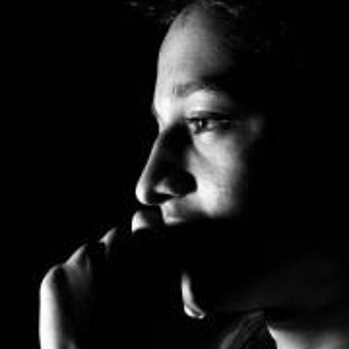 Omkar Kudale's avatar