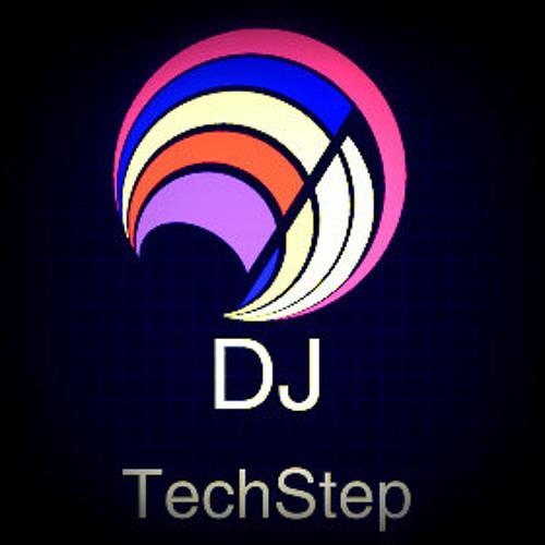 APTechStep's avatar