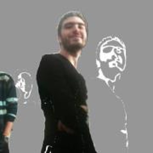 Moumen Khedira's avatar
